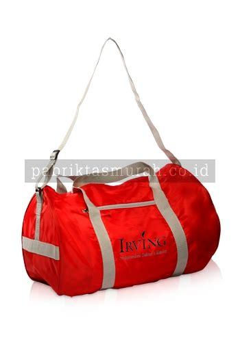 Hv6211 Tas Olahraga Sport Koper Travel Bag Niion Kode Bis6265 1 tas olahraga pabrik tas olahraga pesan tas olahraga
