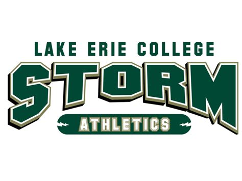 Mba Program Courses Lake Erie College by Northwood Timberwolves Home Northwood Autos Post