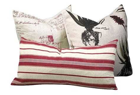 scatter cushions dreaming for our home