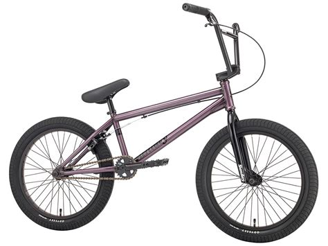 light bmx bikes for sale bmx bikes purple verip for