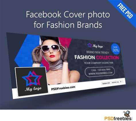 facebook timeline covers free psd psdfreebies com
