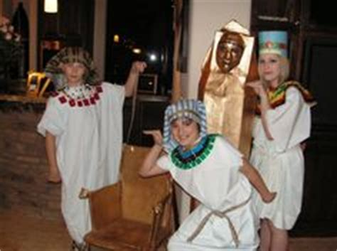 ancient costume theme diy olive costumes for diy costumes kid and costume