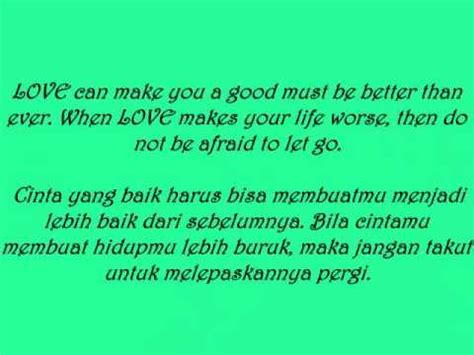 beautiful in white mp3 download stafaband romantis dalam bahasa inggris mp3 download stafaband
