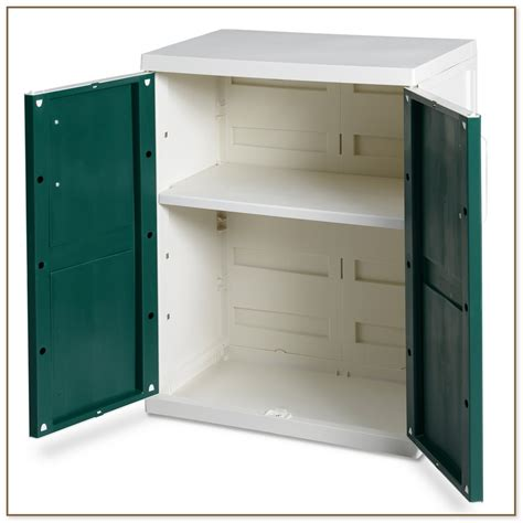 Plastic Cabinet Doors Storage Cabinets With Baskets
