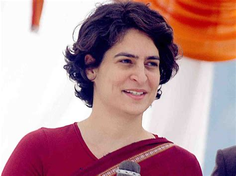 sonia gandhi biography wikipedia priyanka gandhi height weight age husband biography more