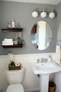 half bathroom decorating ideas pictures best 25 half bathroom decor ideas on half