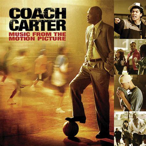 couch carter coach carter 2005 sharethefiles com