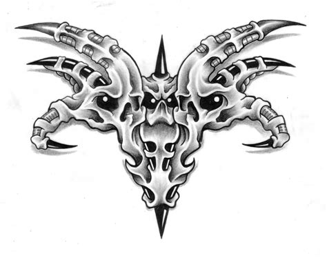 buy tattoo designs cross tattoos for guys originals to find today