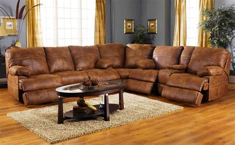 3 piece sectional couch covers 3 piece sectional sofa covers piece sectional sofa
