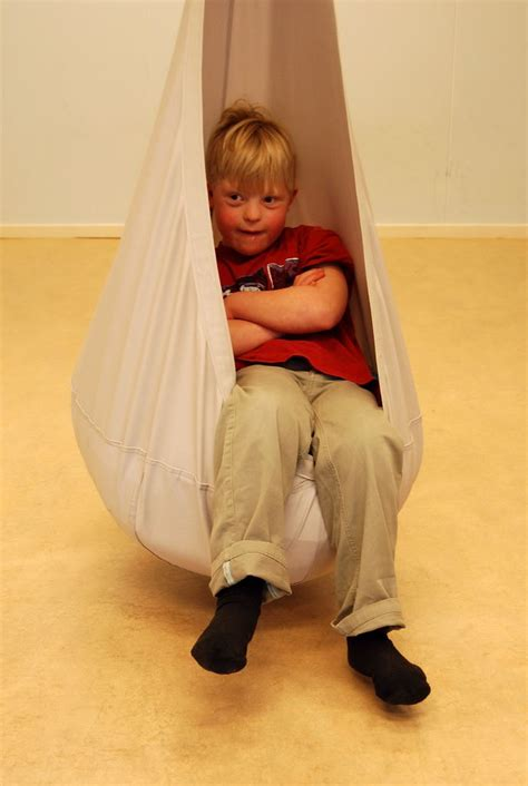 ikea sensory swing swings and hammocks for sensory processing or sensory