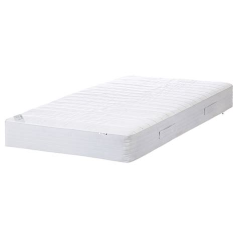sultan havberg mattress ikea two for lu s daybed and trundle one for s