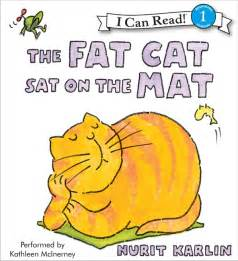 the cat sat on the mat nurit karlin downloadable