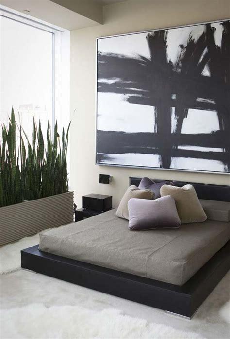 cama estilo japones cama estilo japones best un dormitorio de estilo japons