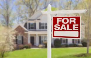 real estate the battle at the for sale sign are you losing real estate leads realtybiznews real