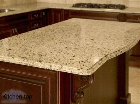 curved countertop images of kitchen island with curved counter top granite