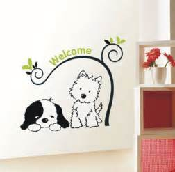 Wall Stickers For Kids Uk 22 cool bedroom wall stickers for kids interior design inspirations
