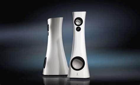 estelon xb loudspeaker ultra high  audio  home
