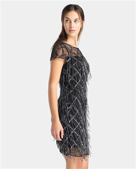 el corte ingles vestidos fiesta vestidos de fiesta de el corte ingl 233 s 2018 bodas net