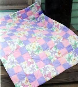 beginner baby quilt patterns free quotes