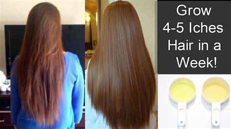 hair therapy cures for growing your beautiful hair books stop hair fall grow hair faster hair treatment by