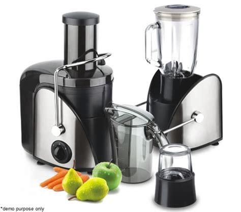 digilex 3 in1 power fruit juicer / blender / coffee