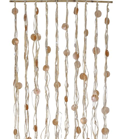 seashell curtain rods seashell curtains furniture ideas deltaangelgroup
