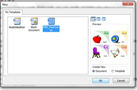 make flash cards in word how to create flashcards in microsoft word tip reviews