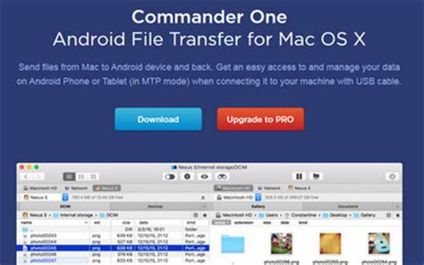 android file transfer for mac os android file transfer transfer files between android and mac
