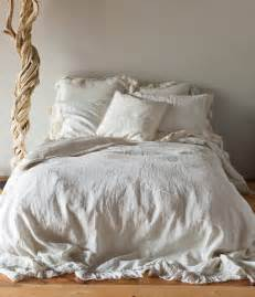 Used Duvets Your Ultimate Guide To Duvet Covers Trina Turk Bedding