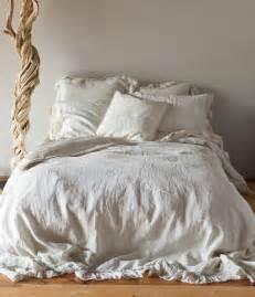 notte duvet covers notte linens notte