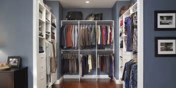 walk in closet organizers casual cottage