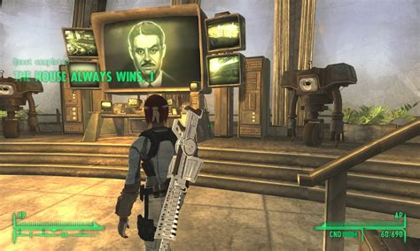 the house always wins the house always wins bug fix magic quest apple at fallout new vegas mods and
