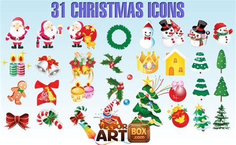 pictures of christmas stuff christmas stuff clip art