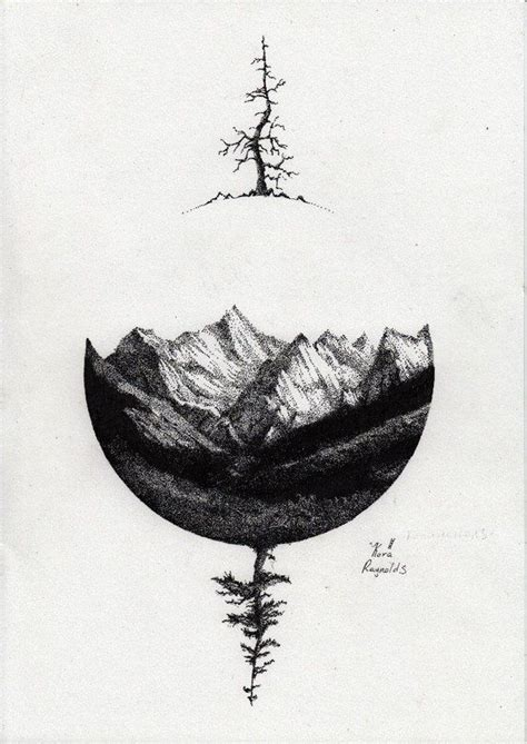 geometric tattoo resultado de imagen para minimalist