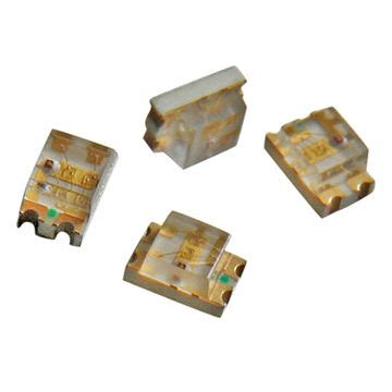Special Produk 0805 Smd Led 0805 2012 smd rgb chip led diode global sources
