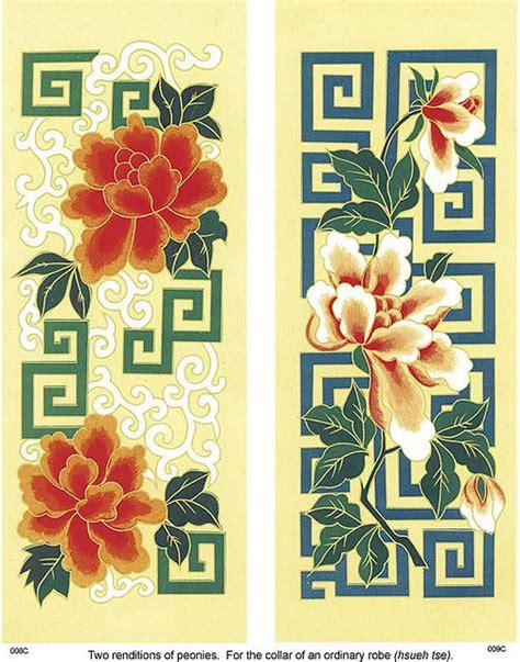 traditional chinese designs pinterest the world s catalog of ideas