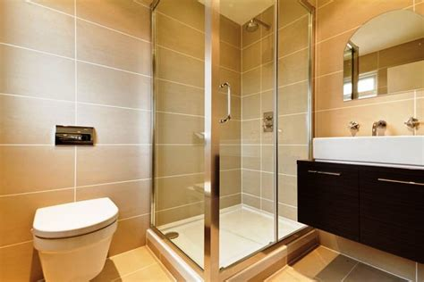 modern bathroom design vie decor