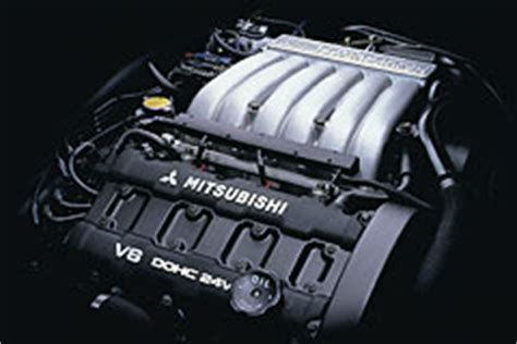 Injector Asli Mitsubishi Galant V6 24 Limited mitsubishi 3000gt vr4 specifications