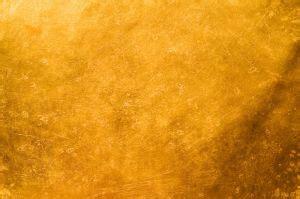 How To Make Paper Vire Fangs - aura sobre azul a aura dourada