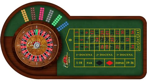 ruleta online reglas de la ruleta probabilidades y apexwallpapers ruleta francesa ruleta onlineruleta online