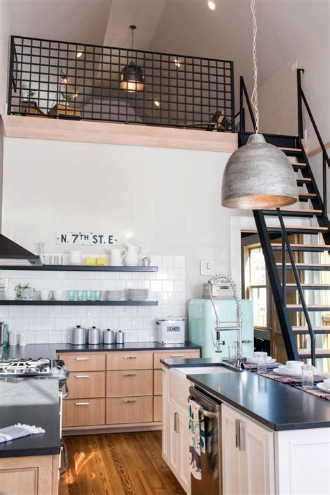 Hgtvâ Home Design For Mac by 10 Ideas About Joanna Gaines Nationality On