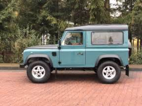 auto repair manual online 1988 land rover range rover parental controls service manual old cars and repair manuals free 1986 land rover range rover spare parts