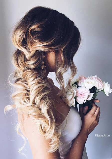 Braided Hairstyles For 40 by 40 Best Braided Hairstyles For Hair Hairstyles