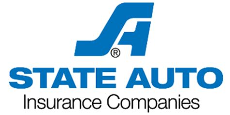 Auto Claim Adjuster job with State Auto Insurance