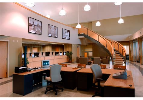 Office Furniture Evansville Used Office Cubicles Escondido Partition System Furniture