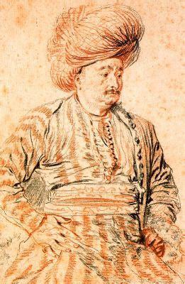 reclining bacchante history of art baroque and rococo jean antoine watteau