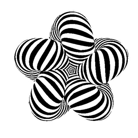 ilusiones opticas taringa ilusiones 243 pticas im 225 genes taringa