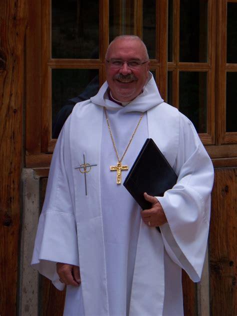 catholic priest for wedding wedding ministry the king catholic church