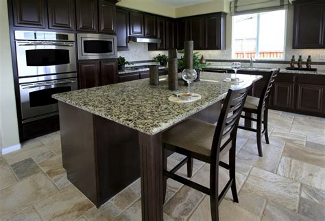 Kitchen Island Canada Kitchen Island Canada Kitchen Design Photos