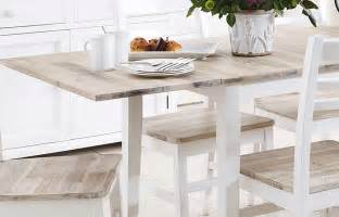 large extendable dining table blakeney white